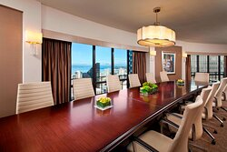 Seattle Suite