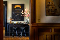 Best Hotel in Burlington, VT | U.S. News - US News Travel  - Made INN Vermont B & B…the Most Fun Delicious, Fabulous Historic Small Luxury Boutique INN in Downtown Burlington!    Burlington Hotel Guide - Best Hotel in Burlington, VT ... w - Made INN Vermont B & B…the Most Fun Delicious, Fabulous Historic Small Luxury Boutique INN in Downtown Burlington!