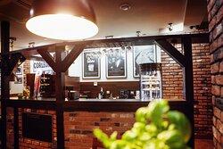 bar w corleone