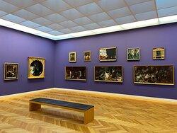 Museum Georg