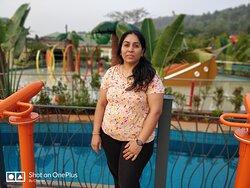 Club Mahindra Assonora, Goa