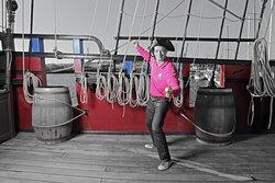 Team Ibis Styles Saint Malo Centre Historique