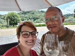 Nós ( Luiz & Luciana )