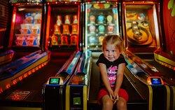 Funtrackers Family Fun Park