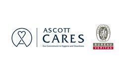 Ascott Cares x Bureau Veritas
