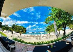 Paradise ❤️💛💚💙