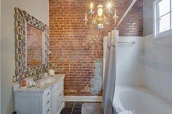 Marsalis Bath Room