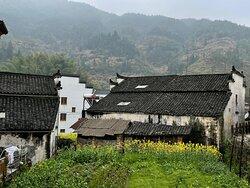 Mulihong Village