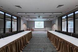 Conference Room Samara