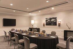 Promenade Meeting Room