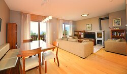 Executive Residence, 2 bedrooms