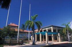 Exterior - Kona Coast Resort