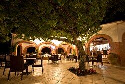 Bar, Ristorante, Cucina tipica toscana