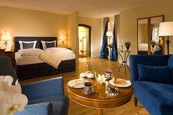 romantik-hotel-jugendstilhotel-bellevue-zimmer-...