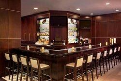Crossings Bar & Lounge