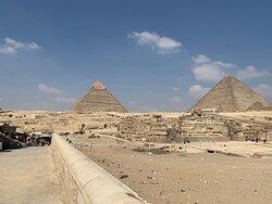 Kairo Tagesausflug |  Ausflug Hurghada Kairo mit Memnon Reisen  #hurghada #ausflüge