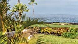 Landscape - Kauai Coast Resort at the Beachboy