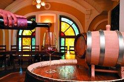 Perovsky Winery