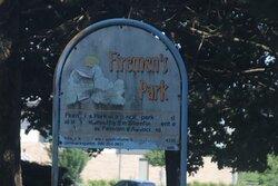 Firemen's Park