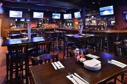 Biggie's Clam Bar