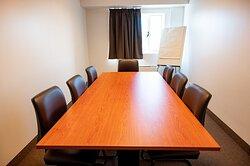 761799 Meeting Room