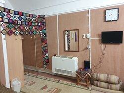 Room No.105