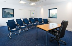 Contact us to find out about our great value delegate packages