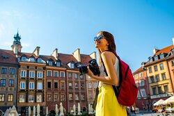 AB Poland Travel