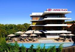 Hotel close to Place de la Comédie and to Corum