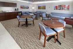 Superior Suites Floor