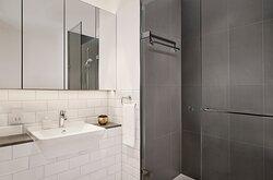 1 Bedroom Apartment Deluxe