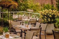 OXERY Restaurant & Grill (Steak Restaurant)