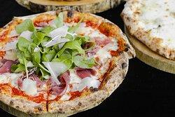 Favola Pizza