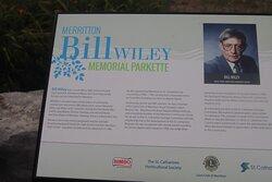 Bill Willey