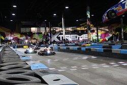 Xtreme Action Park