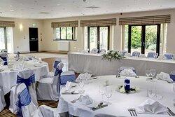 Wedding Events