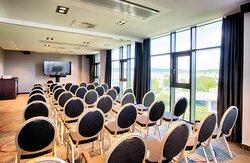 Meeting Room - Sky1+2