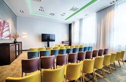 Meeting Room - Garden1
