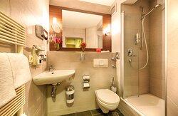 Guest Bathroom - Comfort