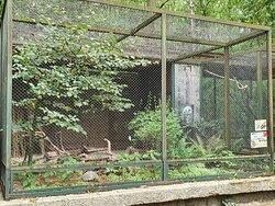 Poznan Nowe Zoo