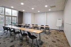 MEETING ROOM 55 M²