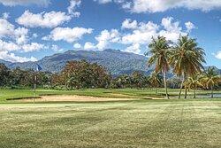 Golf - Margaritaville Vacation Club by Wyndham Rio Mar