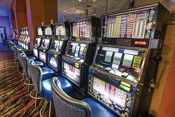 Casino - Margaritaville Vacation Club by Wyndham Rio Mar