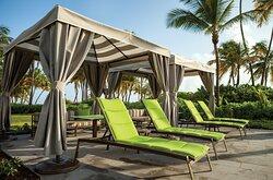 Cabana - Margaritaville Vacation Club by Wyndham Rio Mar