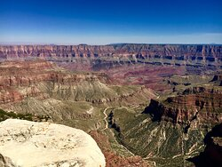Grand Circle Hotel Grand Canyon National Park North Rim