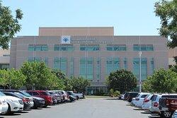 Corporate Hotel Intermountain Health Care Dixie Regional Medical