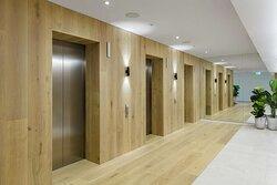 AVANI-Broadbeach-Lift