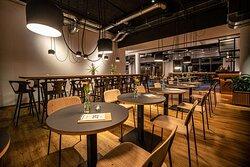 Lounge & Bar PARK