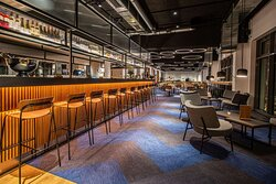 Restaurant & Bar PARK