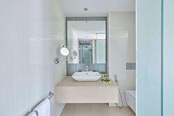 Lebana Bathroom
